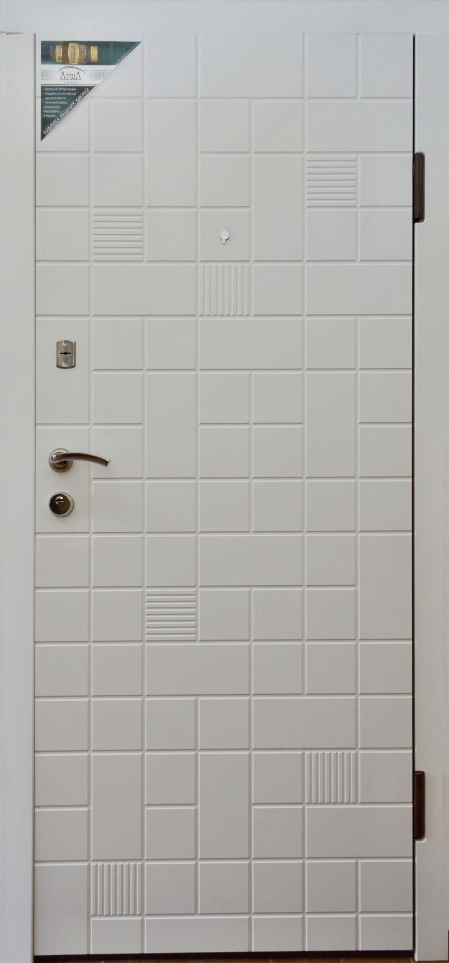 0e384a4bd8 MK DOORS - bezpečnostné dvere